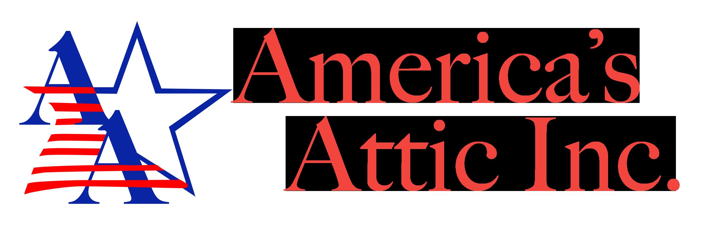 America's Attic - Johnson City, NY  (607)798-0084